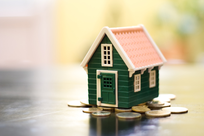 Several ways to boost your homes resale value